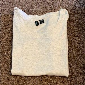 X Small Cynthia Rowley T- Shirt